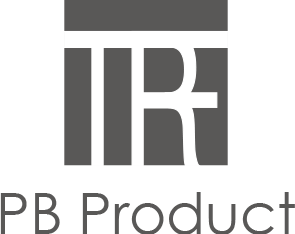 PB Product