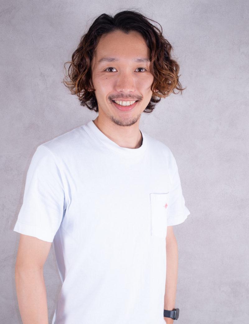石川 宏一