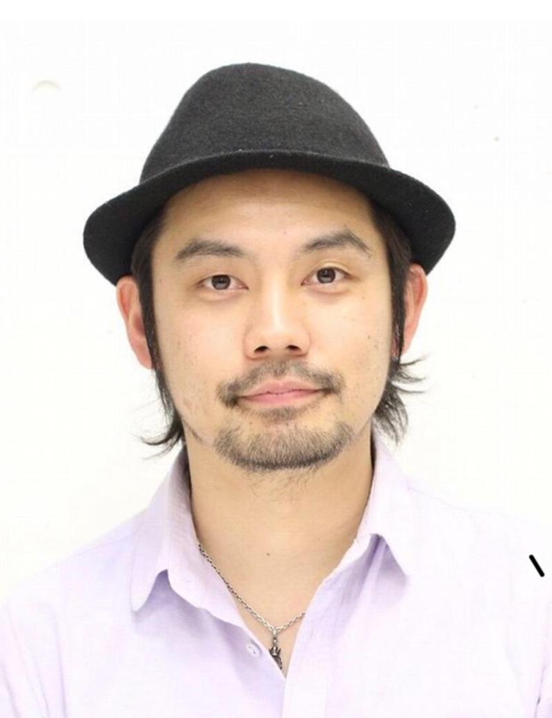 田邉 勇太